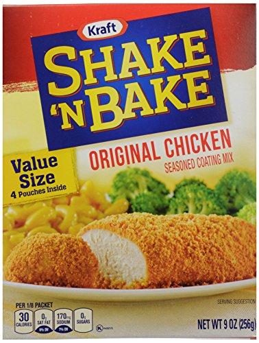 kraft-shake-and-bake-original-chicken-9-oz