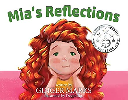 Mia's Reflections