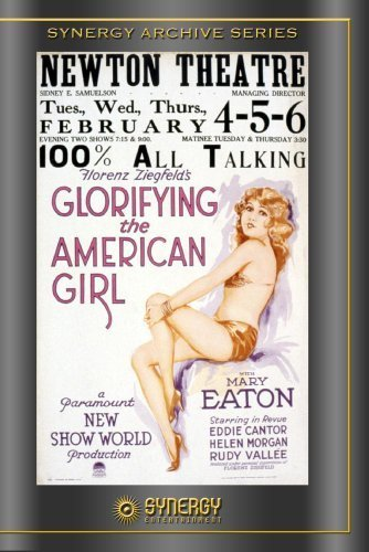 glorifying-the-american-girl-by-mary-eaton