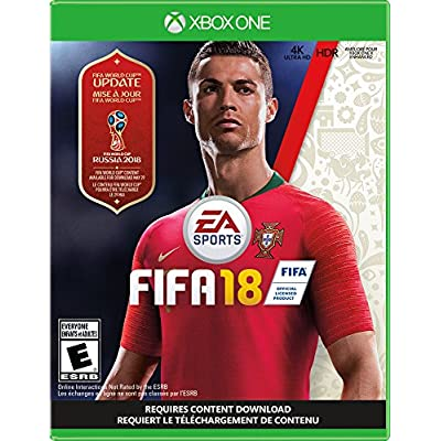 fifa-18-standard-edition-xbox-one