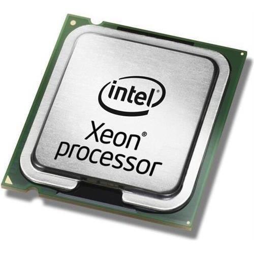 Intel CM8064401831000 Xeon E5-2630 v3 Eight-Core Haswell Processor 2.4 GHz 8.0GT/s 20MB LGA 2011-v3 CPU, OEM OEM