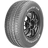 BFGoodrich Radial T/A All-Season Radial Tire - 225/70R15 100S