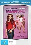 Mean Girls [Lindsay Lohan, Rachel McAdams] [NON-USA Format / PAL / Region 4 Import - Australia]