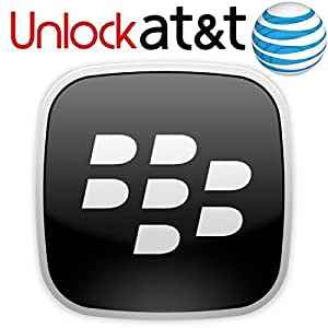 AT&T FACTORY Unlock Code for BlackBerry Q5 Z10 Q10 Z3 Z3 Q5 9790 9720. This network unlock code will permanently unlock your device and it will operate on any compatible GSM network worldwide. Fast service, your codes will be provided with 24 hours.