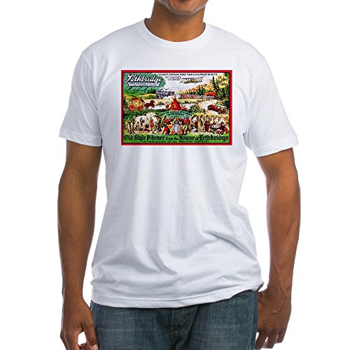 cafepress-canada-beer-label-15-fitted-t-shirt-vintage-fit-soft-cotton-tee