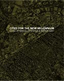 Cities for the New Millennium, , 0415231833