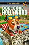 Dog-Gone Hollywood, Marjorie Weinman Sharmat, 037580529X