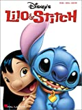 Lilo and Stitch, Elvis Presley, 0634050389