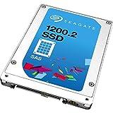 Seagate SSD ST400FM0323 400GB Dual SAS 12Gb/s eMLC 1200.2 Brown Box