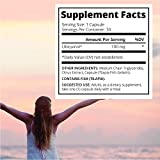 Dr Mercola Ubiquinol 150mg - 30 Capsules - High Absorption CoQ10 Kaneka Antioxidant - For Heart Health Energy Boost amp Muscle Pain Relief - Non GMO amp Gluten Free Discount