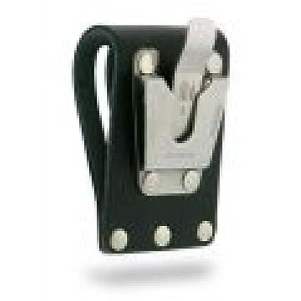 Rugged Equipment QuadLock Belt Loop   Black