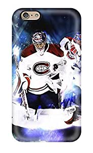 4515845K516777737 montreal canadiens (80) NHL Sports & Colleges fashionable iPhone 6 cases by runtopwell