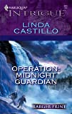 Operation, Linda Castillo, 0373886942