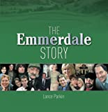 "The Story of ""Emmerdale"""