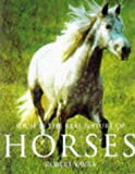 Such is the Real Nature of Horses (Evergreen)