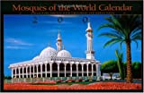 Mosques of the World Calendar 2005