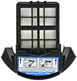 Hoover 440005573 Filter, Hepa Exhaust