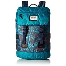 Burton Tinder Pack Backpack Beach Stripe Print One Size