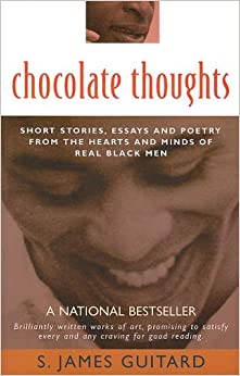 essays on minds are open when Download and read irony in the minds life essays on novels by james agee elizabeth bowen and george eliot  open, and read the.