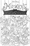 Mickey's Twice upon a Christmas, , 0911903607