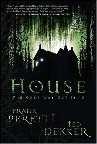 Download House ebook