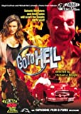 Go To Hell poster thumbnail