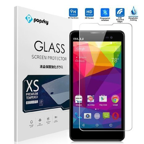 onkyo-screen-protector-dpa-gl033