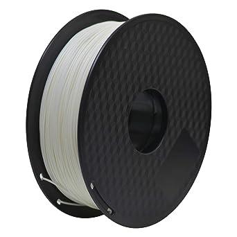 Filamento para impresora 3D ABS, filamento ABS Geeetech de 1,75 mm ...