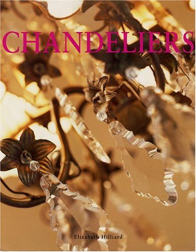 Chandeliers (Buy Dining Glass Online Table)
