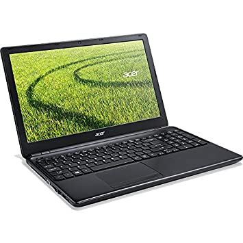 ACER ASPIRE E1 570 DOWNLOAD DRIVERS