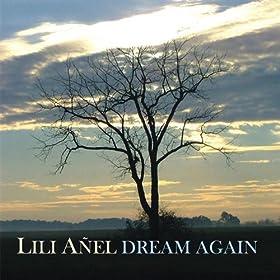 Amazon.com: Its You Again: Lili Anel: MP3 Downloads