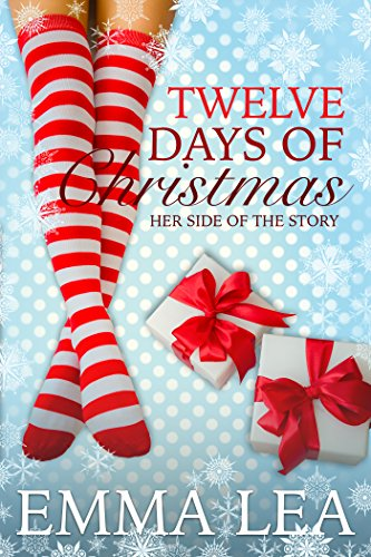 Twelve Days of Christmas: Her Side of the Story ()