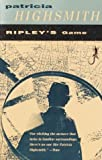 Ripley's Game, Patricia Highsmith, 0679745688