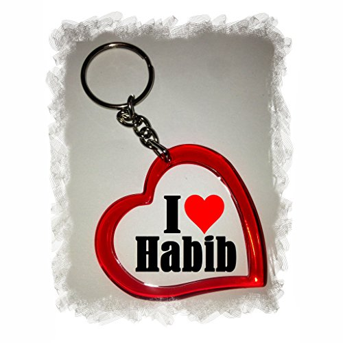 exclusive-gift-idea-heart-keyring-i-love-habib-a-great-gift-that-comes-from-the-heart-backpack-penda