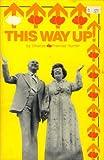 This Way Up, Charles Hunter and Frances Hunter, 0917726235