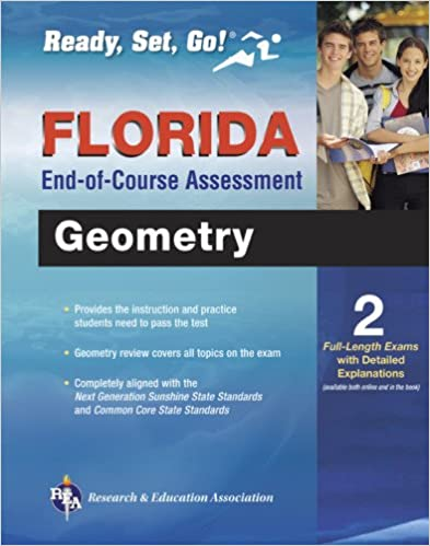 Florida geometry end of course assessment book online florida florida geometry end of course assessment book online florida fcat end of course test prep pappsc edition fandeluxe Image collections
