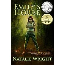 Emily's House (The Akasha Chronicles Book 1)