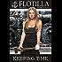 Flotilla: Keeping Time