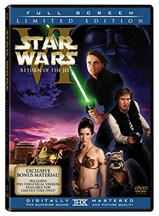 download subtitles star wars return of the jedi