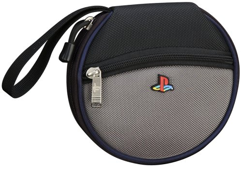 ps2 game case - 4