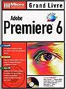 Adobe Première 6 par Petzke