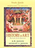 History of Art Combined, Janson, 0138884471