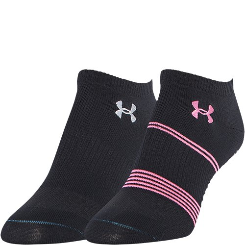 Under Armour Womens Grippy Socks product image