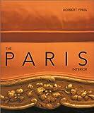 The Paris Interior