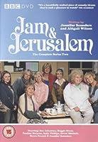 Jam And Jerusalem - Series 2