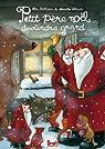 Petit Père Noël deviendra grand par Stohner