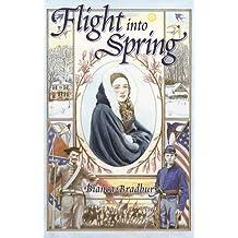 Flight Into Spring