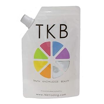 TKB Lip Gloss Base (Versagel)