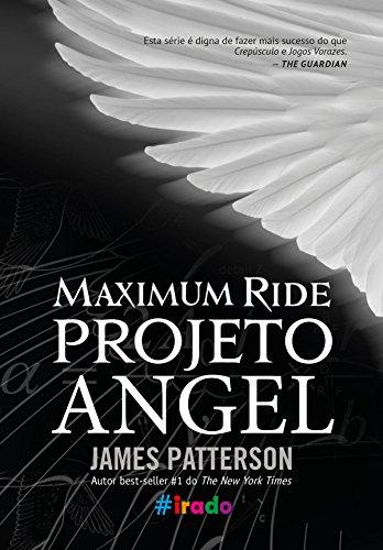 Projeto Angel (Maximum Ride)