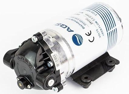 Aptus high performance 100 genuine aqq diaphragm pump for water aptus high performance 100 genuine aqq diaphragm pump for water filtration system 100 gpd ccuart Images